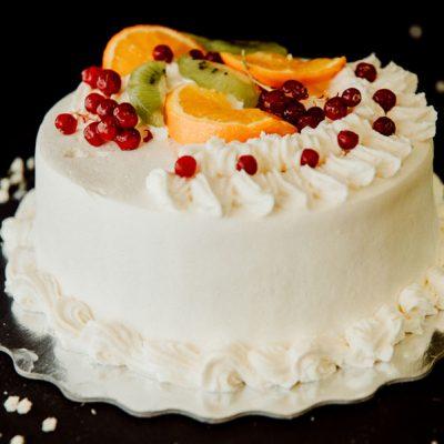 diplomat_torta